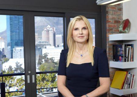 Sygnia launches health innovation fund