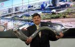 Scandal-hit Gupta family says plans to sell SA holdings