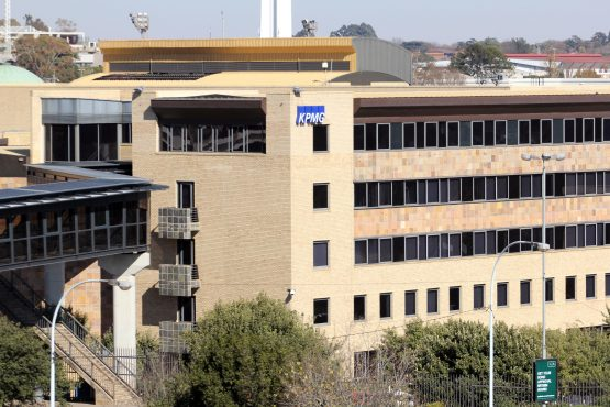 Hulisani's decision to drop KPMG follows that of Sasfin earlier on Tuesday. Picture: Moneyweb