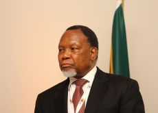 Kgalema Motlante on alleviating the trust deficit between employers and employees
