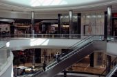SA retail is in trouble