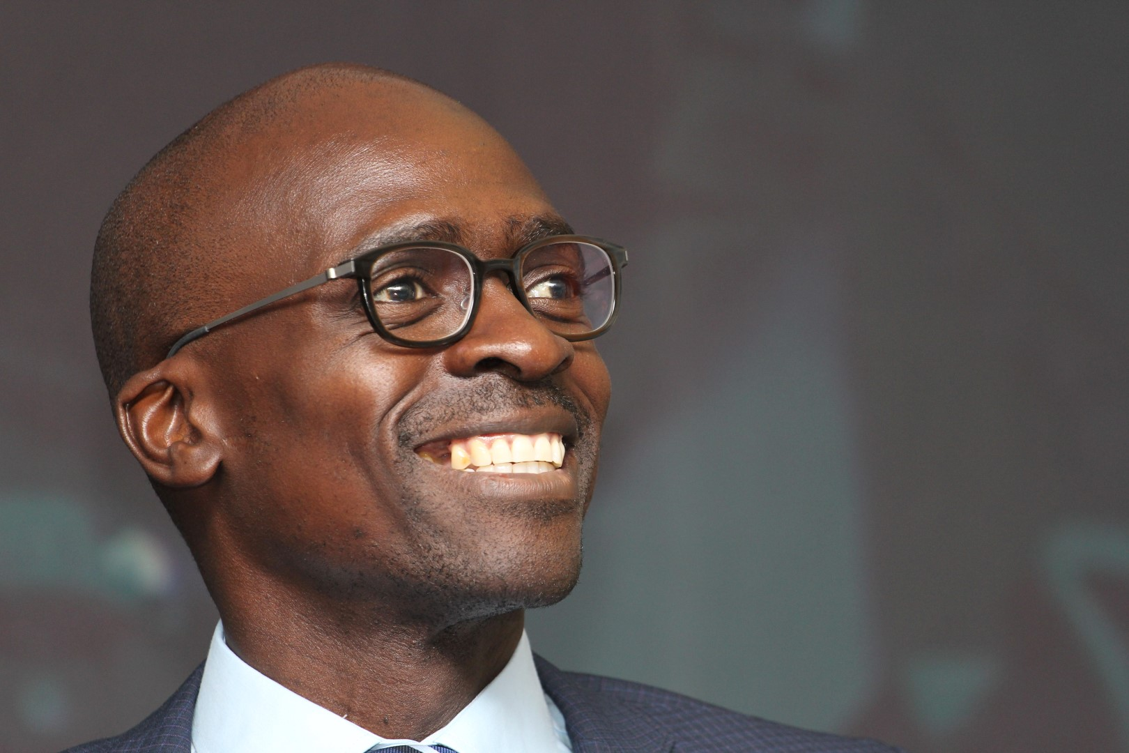 Who's who guide to the top contenders to lead the ANC - Moneyweb
