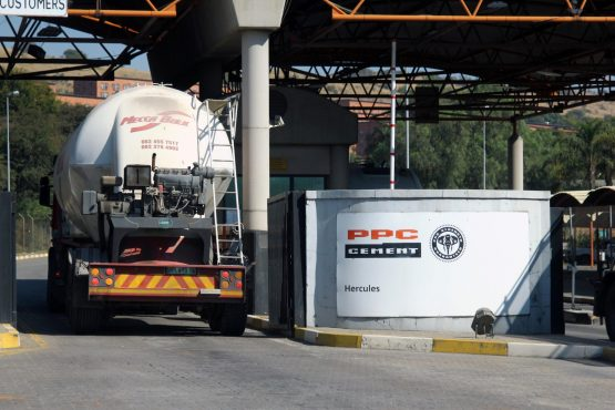 On 2 March, PPC chairman Peter Nelson bowed to increasing shareholder pressure by agreeing to step down amid growing concerns about the company's recent foiled merger with smaller rival AfriSam. Picture: Supplied