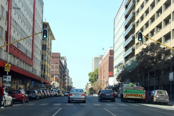 More than R455m – that's how much the City of Tshwane has paid to Glad Africa since August 2017, apparently irregularly. Picture: Moneyweb