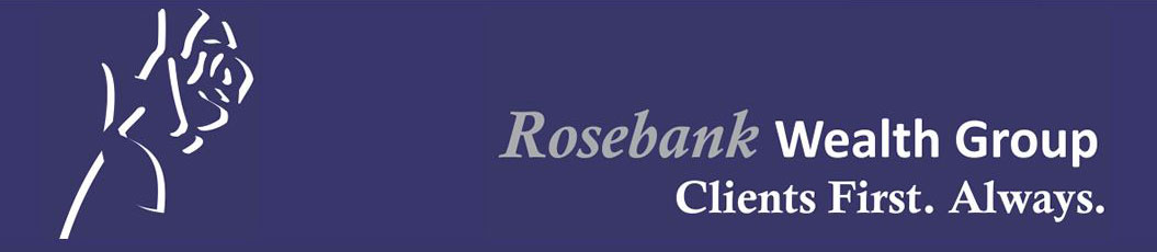 Rosebank Wealth Group (Pty) Ltd