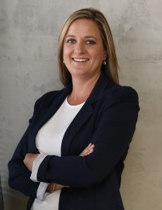 Renee Eagar