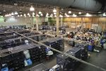 SA Post Office turnaround staked on e-commerce and drone deliveries