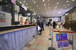 CPS social grants dominance haunts Post Office
