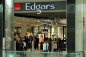 Edcon to sell stake in Edgars to rival retailer