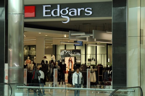 Edcon to sell stake in Edgars to rival retailer - Moneyweb.co.za