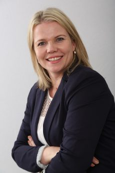 Sonia du Plessis