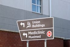 Mediclinic sees Middle East weakness denting earnings