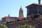 SA has work to do to make government more accountable