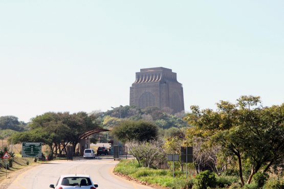 The saga surrounding the City of Tshwane's controversial smart metering contract with PEU has been ongoing since 2013. Picture: Moneyweb