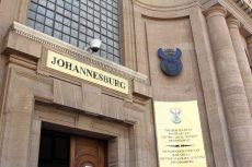 High Court judge slams 'dishonest' Simon Nash