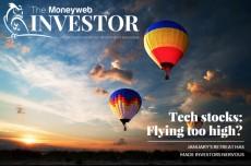 Moneyweb Investor Issue 12