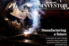 Moneyweb Investor Issue 13