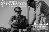Moneyweb Investor Issue 17