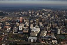 Three views on SA's ratings outlook