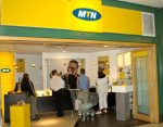 MTN faces investor and competitor pressure