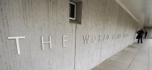 World Bank warns Africa bond bonanza risks hurting nations