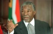 How we miss Mbeki and Manuel