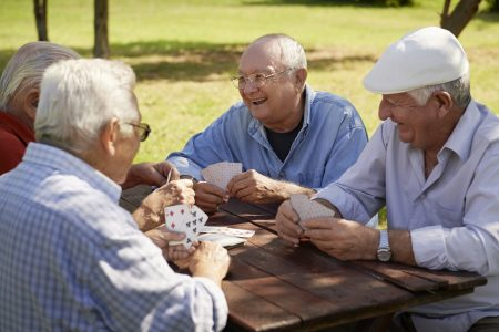 Retirement planning made simple