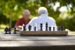 The challenges underlying the living annuity debate
