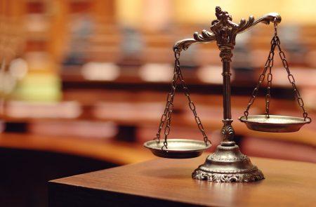 The legal implications of SA's big data leak