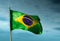 Emerging assets weaker with eye on China and Brazil
