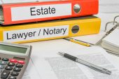 The value of appointing a professional executor to finalise your estate