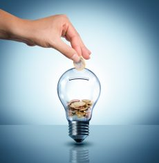 New Development Bank & the R2.8bn Eskom loan freeze