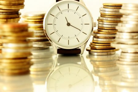 Asset managers must change gears