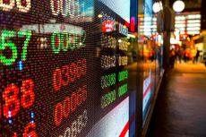 Higher risk or lower return?