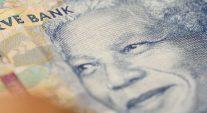 SA to borrow $6 billion from international markets – Treasury