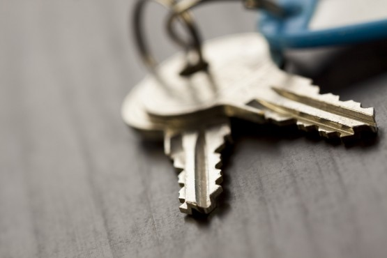 Good financial advice can go a long way to ensure that you get the most out of the assets you have. Picture: Shutterstock