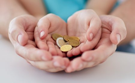Personal empowerment is key to creating a national savings culture