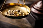 The curious case of gold and platinum