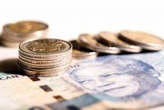 SA asset growth more than halves