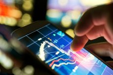 New smart beta unit trusts launched