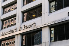 SA's political uncertainty, reform of state firms a concern – S&P