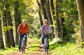 What living annuities can offer you as you go into retirement