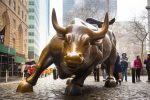 'We have another six to seven years left of this bull market'