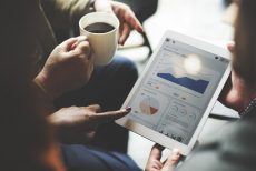 Two investment webinars not to miss
