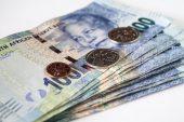 MoneywebTV: Get Rich Quick