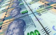 South Africa posts R12bn trade surplus in December