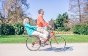 Pensioenarisse kies lewende annuïteite bo vaste inkomste-annuïteite