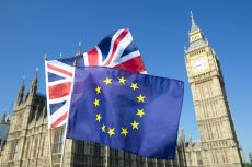 UK Reit discounts grow, but investors remain cautious