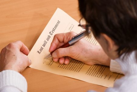 International wills – family dynamics are part of the process