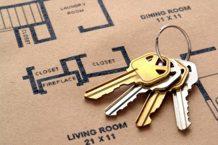 Want to invest in residential property?
